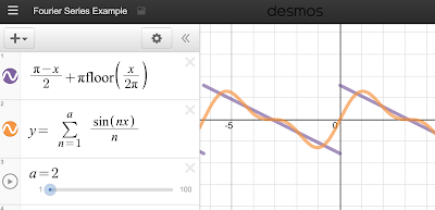 https://www.desmos.com/calculator/sgujtkkoip