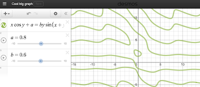 https://www.desmos.com/calculator/virpjtckyg
