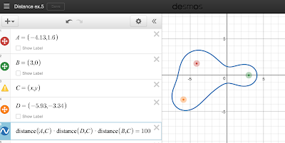 https://www.desmos.com/calculator/a8tvckfdnu
