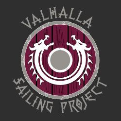http://www.valhallasailing.org/