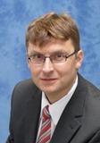 Alexander Filip