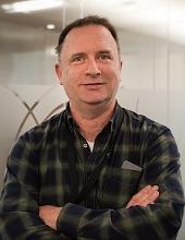 Ultan O'Carroll