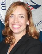 Amy Harman Burkart