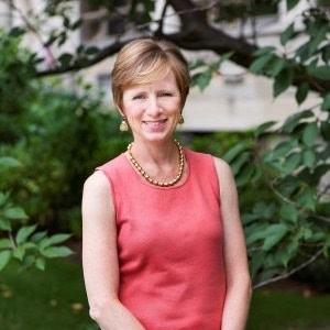 Jacqueline Sly