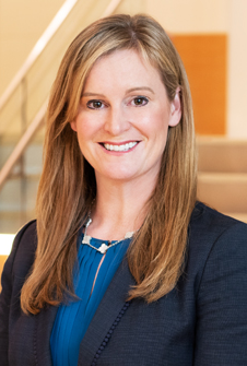 Heather Egan Sussman, Esq.