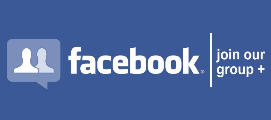 facebook พูดคุย ศิษย์เก่า