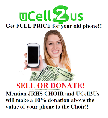 http://ucell2us.com/