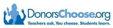 https://www.donorschoose.org/project/lets-build-a-lego-wall/2116371/?rf=link-siteshare-2016-08-teacher-teacher_1023055&challengeid=189294
