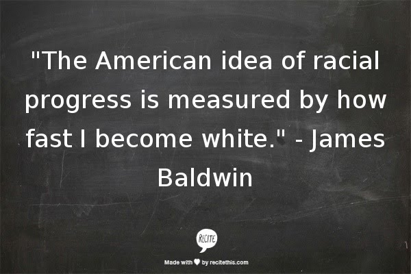"""an analysis of the rockpile by james baldwin """"the rockpile"""" was written by james baldwin, a black american writer of the 20th century this short story takes place in a street of harlem around the 1930's."""