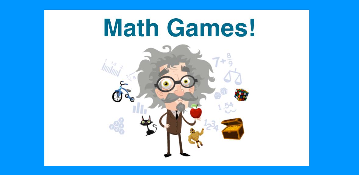 mathpractice