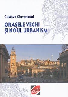 https://sites.google.com/a/bcub.ro/biblioteca-centrala-universitara-carol-i-8/home/arhiva-achizitii/orasele-vechi