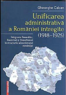 https://sites.google.com/a/bcub.ro/biblioteca-centrala-universitara-carol-i-8/home/arhiva-achizitii/unificarea-administrativa-a-romaniei-intregite