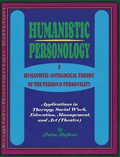 https://sites.google.com/a/bcub.ro/biblioteca-centrala-universitara-carol-i-8/home/arhiva-achizitii/humanistic