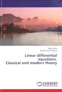 https://sites.google.com/a/bcub.ro/biblioteca-centrala-universitara-carol-i-8/home/arhiva-achizitii/linear-differential-eqations