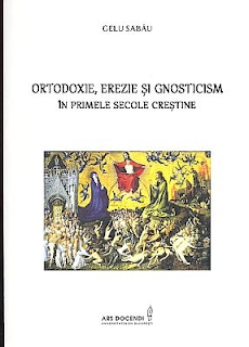 https://sites.google.com/a/bcub.ro/biblioteca-centrala-universitara-carol-i-8/home/arhiva-achizitii/ortodoxie