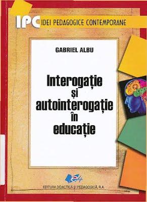 https://sites.google.com/a/bcub.ro/biblioteca-centrala-universitara-carol-i-8/home/arhiva-achizitii/interogare