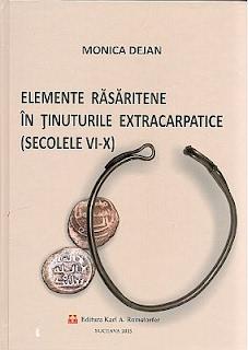 https://sites.google.com/a/bcub.ro/biblioteca-centrala-universitara-carol-i-8/home/arhiva-achizitii/elemente-rasaritene