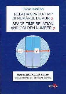 https://sites.google.com/a/bcub.ro/biblioteca-centrala-universitara-carol-i-8/home/arhiva-achizitii/relatia-spatiu-timp-si-numarul-de-aur