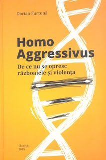 https://sites.google.com/a/bcub.ro/biblioteca-centrala-universitara-carol-i-8/home/arhiva-achizitii/hommo-aggressivus