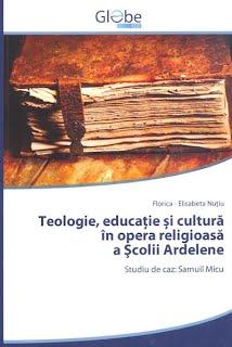 https://sites.google.com/a/bcub.ro/biblioteca-centrala-universitara-carol-i-8/home/arhiva-achizitii/teologie-educatie