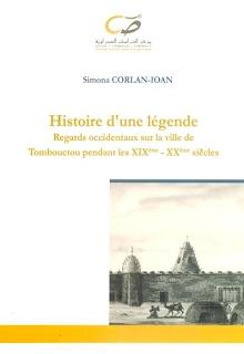 https://sites.google.com/a/bcub.ro/biblioteca-centrala-universitara-carol-i-8/home/arhiva-achizitii/histoire-d-une-legende