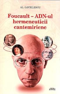 https://sites.google.com/a/bcub.ro/biblioteca_centrala_universitara_carol_i_bucuresti/cataloage/al-gavrilescu-foucault-adn-ul-hermeneuticii-cantemiriene-receptie-perceptie-comparatie-si-paralogisme-in-critica-literaturii-vechi
