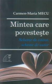 https://sites.google.com/a/bcub.ro/biblioteca-centrala-universitara-carol-i-8/home/arhiva-achizitii/mintea-care-povesteste