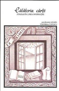 https://sites.google.com/a/bcub.ro/biblioteca-centrala-universitara-carol-i-8/home/arhiva-achizitii/calatoria-cartii