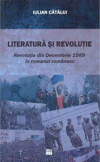 https://sites.google.com/a/bcub.ro/biblioteca-centrala-universitara-carol-i-8/home/arhiva-achizitii/literatura-si-revolutie