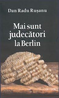 https://sites.google.com/a/bcub.ro/biblioteca-centrala-universitara-carol-i-8/home/arhiva-achizitii/mai-sunt-judecatori-la-berlin