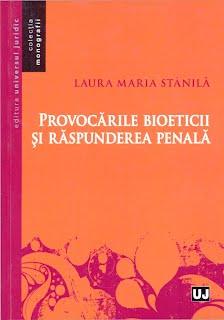 https://sites.google.com/a/bcub.ro/biblioteca-centrala-universitara-carol-i-8/home/arhiva-achizitii/provocarile-bioeticii-si-raspunderea-penala