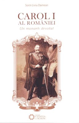 https://sites.google.com/a/bcub.ro/biblioteca-centrala-universitara-carol-i-8/home/arhiva-achizitii/carol-i-al-romaniei