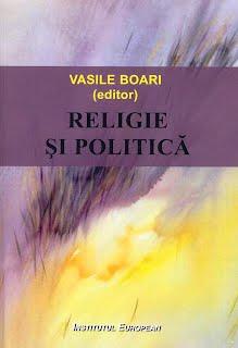 https://sites.google.com/a/bcub.ro/biblioteca-centrala-universitara-carol-i-8/home/arhiva-achizitii/22-01-2018