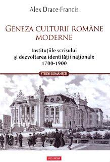 https://sites.google.com/a/bcub.ro/biblioteca-centrala-universitara-carol-i-8/home/arhiva-achizitii/geneza-culturii-romane-moderne