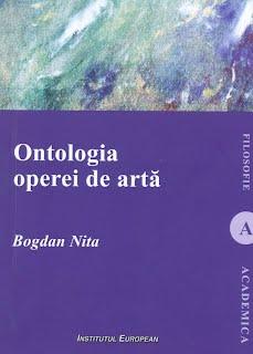 https://sites.google.com/a/bcub.ro/biblioteca-centrala-universitara-carol-i-8/home/arhiva-achizitii/26-februarie-2018
