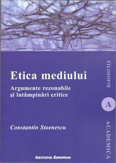 https://sites.google.com/a/bcub.ro/biblioteca-centrala-universitara-carol-i-8/home/arhiva-achizitii/5-martie-2018