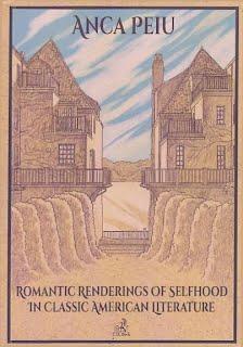 https://sites.google.com/a/bcub.ro/biblioteca-centrala-universitara-carol-i-8/home/arhiva-achizitii/romantic-renderings-of-selfhood-in-classic-american-literature