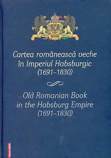 https://sites.google.com/a/bcub.ro/biblioteca-centrala-universitara-carol-i-8/home/arhiva-achizitii/16-aprilie-2018