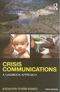 https://sites.google.com/a/bcub.ro/biblioteca-centrala-universitara-carol-i-8/home/arhiva-achizitii/crisis-communications