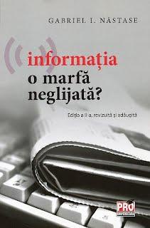 https://sites.google.com/a/bcub.ro/biblioteca-centrala-universitara-carol-i-8/home/arhiva-achizitii/informatia-o-marfa-neglijata-gabriel-i-nastase