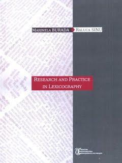 https://sites.google.com/a/bcub.ro/biblioteca-centrala-universitara-carol-i-8/home/arhiva-achizitii/research-and-practice-in-lexicography-marinela-burada-and-raluca-sinu