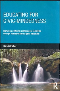 https://sites.google.com/a/bcub.ro/biblioteca-centrala-universitara-carol-i-8/home/arhiva-achizitii/educating-for-civic-mindedness