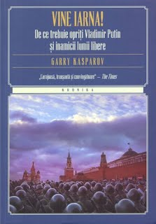 https://sites.google.com/a/bcub.ro/biblioteca-centrala-universitara-carol-i-8/home/arhiva-achizitii/700016.jpg?attredirects=0