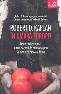 https://sites.google.com/a/bcub.ro/biblioteca-centrala-universitara-carol-i-8/in-umbra-europei-doua-razboaie-reci-si-trei-decenii-de-calatorie-prin-romania-si-dincolo-de-ea-robert-d-kaplan