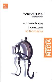 https://sites.google.com/a/bcub.ro/biblioteca-centrala-universitara-carol-i-8/o-cronologie-a-cenzurii-in-romania-marian-petcu-coordonator