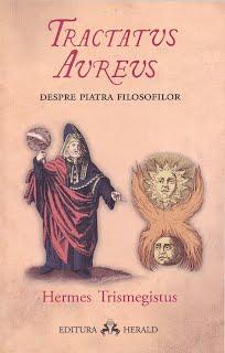 https://sites.google.com/a/bcub.ro/biblioteca-centrala-universitara-carol-i-8/tractatus-aureus-tratatul-de-aur-al-lui-hermes-despre-piatra-filosofilor-hermes-trismegistus