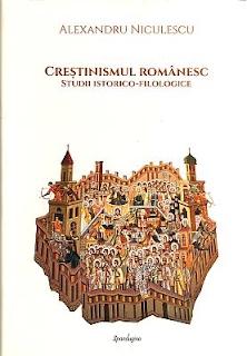 https://sites.google.com/a/bcub.ro/biblioteca-centrala-unihttps://sites.google.com/a/bcub.ro/biblioteca-centrala-universitara-carol-i-8/crestinismul-romanesc-studii-istorico-filologice-alexandru-niculescu