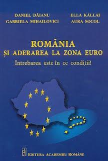 https://sites.google.com/a/bcub.ro/biblioteca-centrala-universitara-carol-i-8/romania-si-aderarea-la-zona-euro-intrebarea-este-in-ce-conditii-daniel-daianu-ella-kallai-gabriela-mihailovici-aura-socol