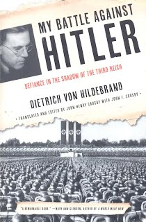 https://sites.google.com/a/bcub.ro/biblioteca-centrala-universitara-carol-i-8/my-battle-against-hitler-defiance-in-the-shadow-of-the-third-reich-dietrich-von-hildebrand-translated-and-edited-by-john-henry-crosby-with-john-f-crosby