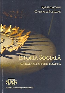 https://sites.google.com/a/bcub.ro/biblioteca-centrala-universitara-carol-i-8/home/arhiva-achizitii/istoria-sociala
